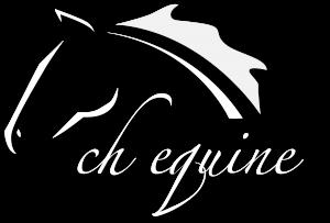 ch_equine_logo_3-300x203